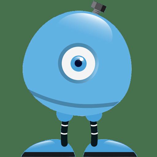 סימפלי - בית מלאכה דיגיטלי